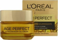 l-oreal-paris-tagescreme-50-ml-extraordinary-oil