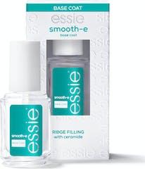 Essie Coat Base Smooth-e