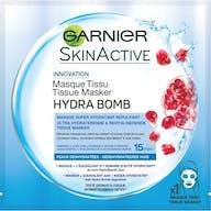 GarnierGezichtsmasker 32 gramSkinActive Hydra Bomb
