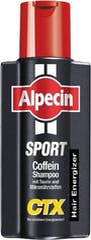 alpecin-shampoo-250ml-ctx-sport