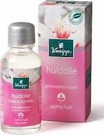 Kneipp Mini Huidolie 20 ml Amandelbloesem