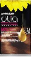 Garnier Olia Crèmekleuring 5.3 Golden Brown