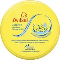 Zwitsal Baby Zinkzalf 150 ml