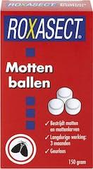 roxasect-mottenballen-150-gramm