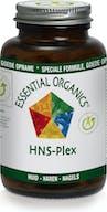 Ess. Organics HNS-Plex