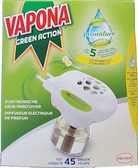vapona-duftzerstauber-green-action-muckenstecker