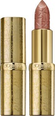 l-oreal-lippenstift-color-riche-259-nude-after-party