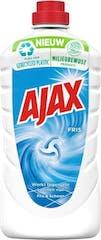 ajax-allesreiniger-1-liter-frisch
