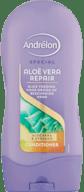 Andrelon Cremespoeling Aloe Vera Repair