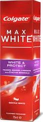 colgate-zahnpasta-75-ml-max-white-white-protect