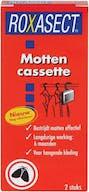 Roxasect mottenkassette 2 stuck