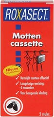 roxasect-mottenkassette-2-stuck