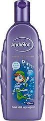Andrélon Shampoo 300ml Kids Piraat