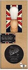Baylis & Harding geschenkset Men Shaving Kit Britain