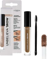 L'Oréal Paris Eyebrow UnbelievaBrow 103 Blond