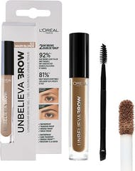 l-oreal-eyebrow-unbelievabrow-103-blond