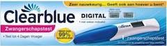 clearblue-schwangerschaftstest-digital-1-stuck