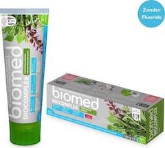 biomed-zahnpasta-100-ml-biocomplex