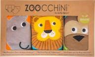 Zoocchini Trainingsbroekjes 3 Stuks Safari Boy 3-4 jaar