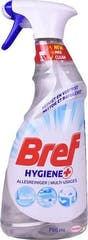 Bref Spray Hygiene+ Allesreiniger
