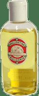 Bulgaria brillantine 100 ml alcohol