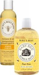 Burt's Bees Baby Combideal