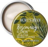 Burt's Bees Lipbutter Rosemary & Lemon