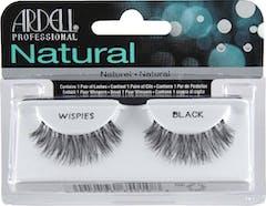 ardell-wispies-810-black