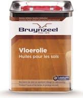 Bruynzeel bodenol 2 5 liter