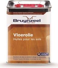 bruynzeel-bodenol-2-5-liter