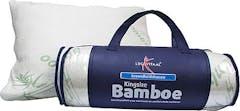 Lucovitaal bambuskissen kingsize