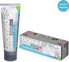 biomed-zahnpasta-100-ml-calcimax