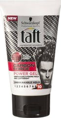 schwarzkopf-taft-gel-150ml-carbon-force