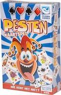 Clown Games Pesten