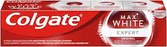 Colgate Tandpasta Max White Expert Origineel