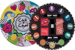 Chit Chat Colour Tin Giftset