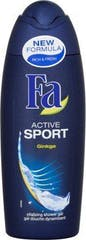 Fa Douche Sport - 250 ml