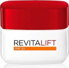 L'Oréal Paris Dagcrème 50 ml Skin Expert Revitalift Met SPF 30