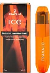 Travalo ICE Excel Orange - 5 ml