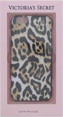 Victoria's Secret Iphone 6S Hard Case Hoesje