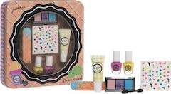 Casuelle Geschenkset Make-up Ice Cream In Tinnen
