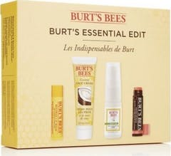 Burt's Cadeauset Essential Edit