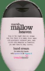 Treaclemoon Hand Cream 75ml Marshmellow Heave