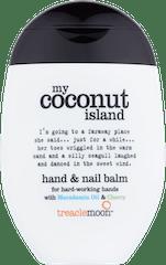 Treaclemoon Hand Cream Coconut Island