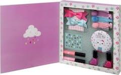 Miss Cutie Pie Boutique Nagellakset Geschenkset