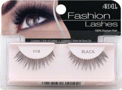 Ardell Lashes Naturel - 110 Black