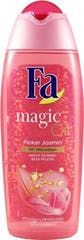 Fa Bad 500 ml Magic Oil Pink Jasmin