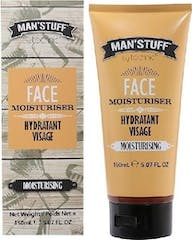 Man'Stuff Face Cream 150 ml