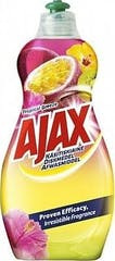 Ajax Afwasmiddel 500 ml Tropical Breeze
