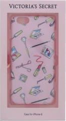 Victoria's Secret Iphone 6 Hard Case Hoesje